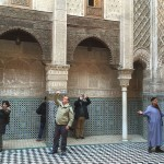 fez tour guides morocco, sighseen, fes