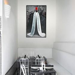 restaurant numero 7 fes
