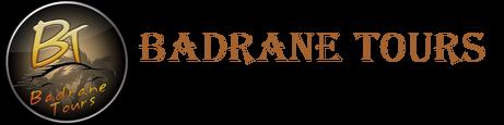 badrane tours