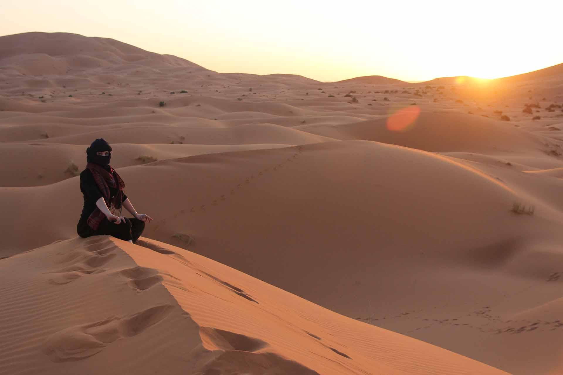 картинки на аву пустыня и глазами странице