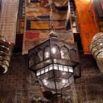 fes medina sights