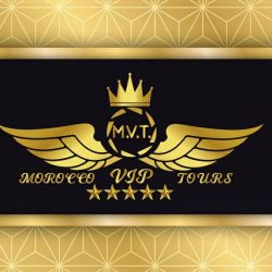Morocco Vip Tours, Moroccan travel agency