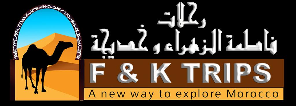 f & k trips